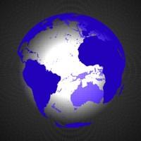 earthmaps.zip