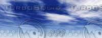002(b) la 10000 - ultra sky.jpg