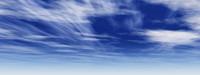 003(b) la 10000 - ultra sky.jpg
