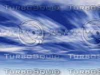 004(a) la 5000 - ultra sky.jpg