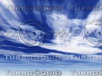 007(a) la 5000 - ultra sky.jpg