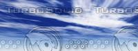 007(b) la 10000 - ultra sky.jpg