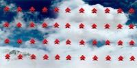 70 texture ciel divers 1024x512.zip
