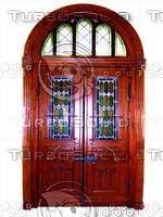 Door.rar