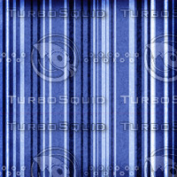 blue stripes 2500 x 2500