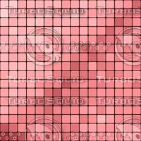 Pink tiles 2200 x 2200