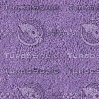 lavendercarpet.jpg