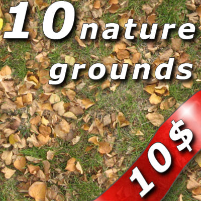 10-nat-grounds_A.jpg