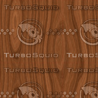 Seamless wood texture 3000 x 3000