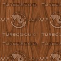 Seamless wood texture 3000 x 3000