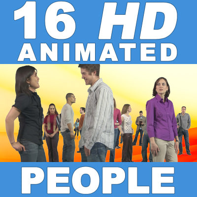 16-HD-Animated-People-Textures-C1-MASTER.jpg