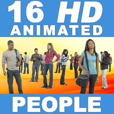 16-HD-Animated-People-Textures-C2-Master.jpg