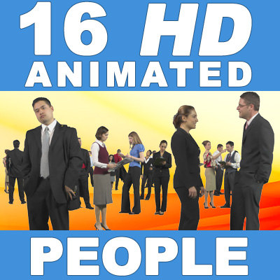 16-HD-Animated-People-Textures-MASTER.jpg