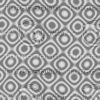 tiling texture, 2048 x 2048