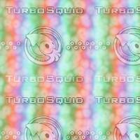 pastel texture, tiling, 2048 x 2048