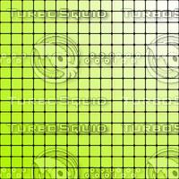 green tiles 2200 x 2200