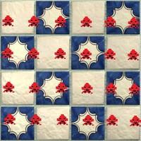 59 texture carrelage bleu 02 600x600.zip