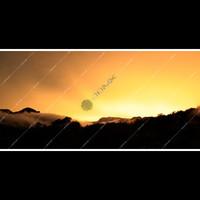 3DMK_sky_0629.jpg