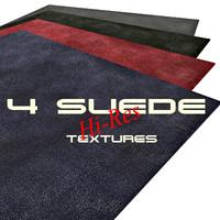 4suede_textures
