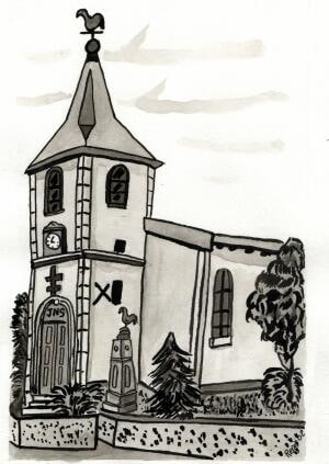 Air raid church.jpg