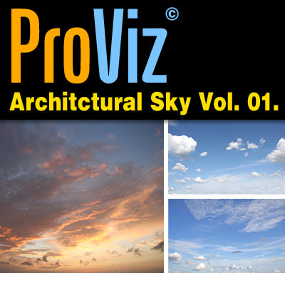 Architectural Sky 1A TS.jpg