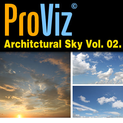 Architectural Sky 2A TS.jpg