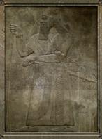 Assyrian Ten.jpg