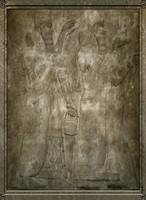 Assyrian Twelve.jpg