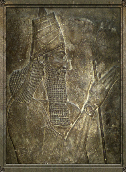 Assyrian13.jpg