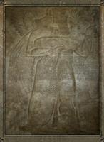 Assyrian Fifteen.jpg