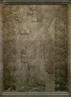 Assyrian Two.jpg
