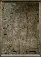 Assyrian Twenty.jpg