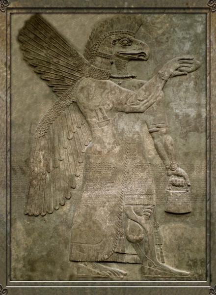 Assyrian4.jpg