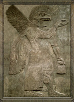 Assyrian Four.jpg