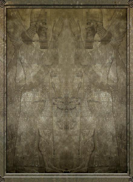 Assyrian6.jpg