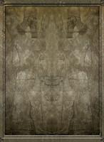 Assyrian Six.jpg