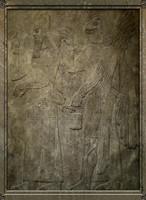 Assyrian Seven.jpg
