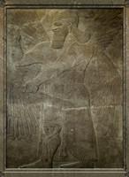 Assyrian Nine.jpg