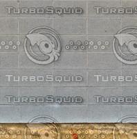 Brick 8 - Tileable