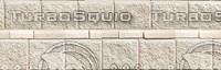 Brick 10 - Tileable