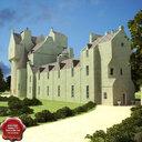 Ballindalloch Castle 3D models