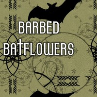 Barbed_Batflowers.jpg