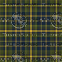 BlueandYellowPlaid.psd