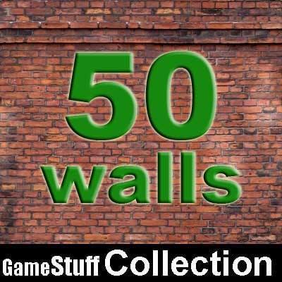 Brick_C.jpg