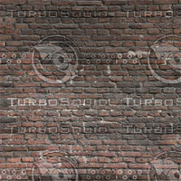 Brick_wall_05.zip