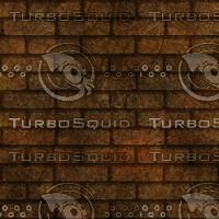 Bricks 1024 x 1024