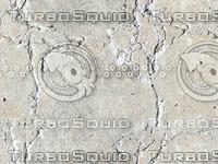 Cement 33 - Tileable
