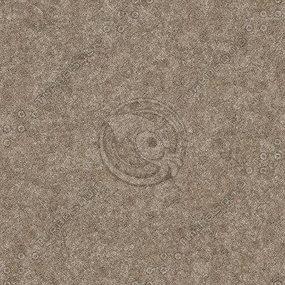 Carpet-10x10.jpg