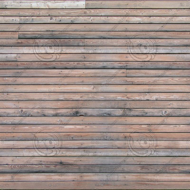Texture Jpg Wood Cladding Cedar