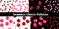 CherryPatterns.zip